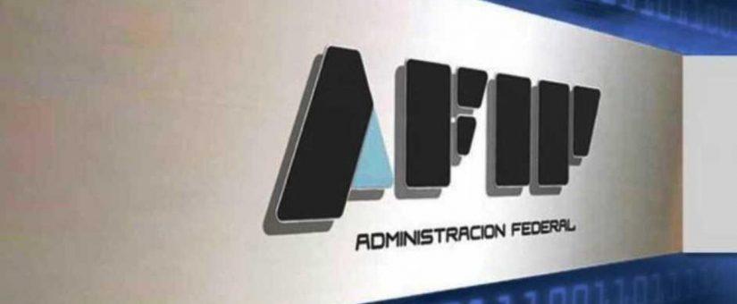 CAME solicitó a AFIP la liberación de reintegros de exportación