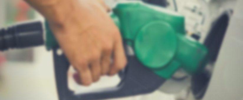 Aniversario 48° Cámara de Expendedores de Combustibles y Afines de San Juan
