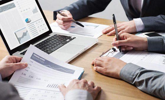 Asesoramiento gratuito a empresarios