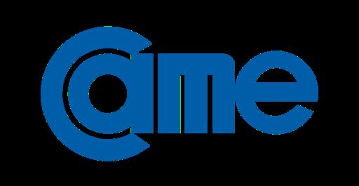 CAME: solicitó a Pesce la suspensión de devolución de cheques y abstención de penalidades para las pymes