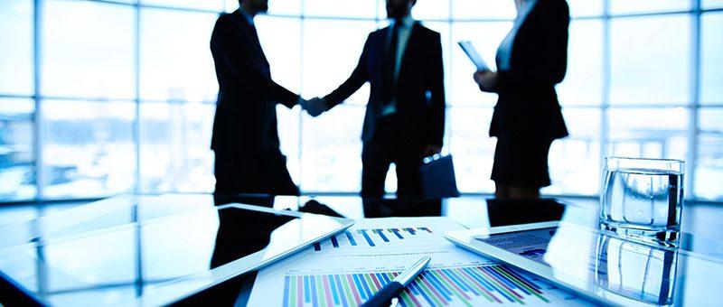 Moratoria 2020: reglamentan beneficios para contribuyentes cumplidores
