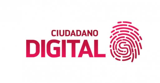 El Gobierno lanzó la ampliación de servicios de Ciudadano Digital