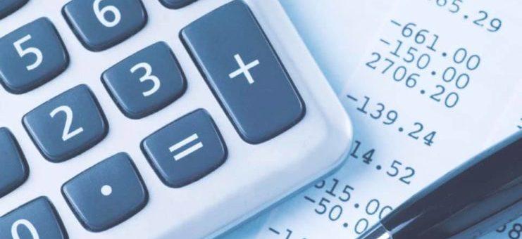 """AFIP extiende el tiempo de implementación del """"Libro de IVA Digital"""""""