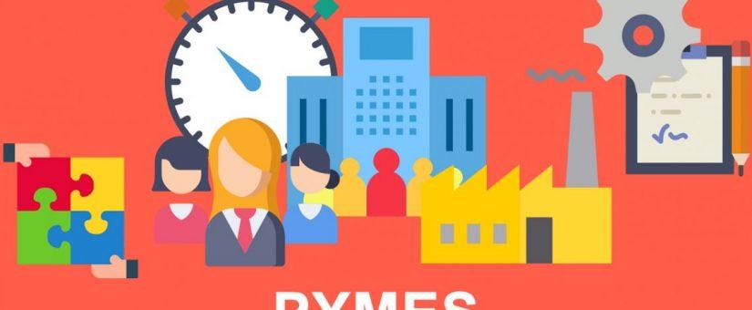 Pedido de rescate financiero a las PYMES