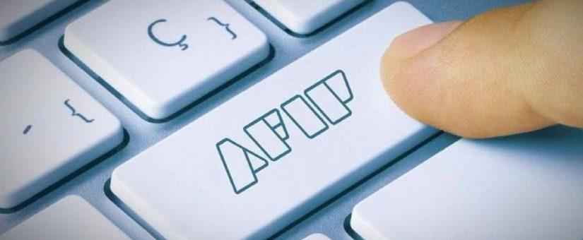 AFIP reabrió inscripción al Programa de asistencia de emergencia al trabajo