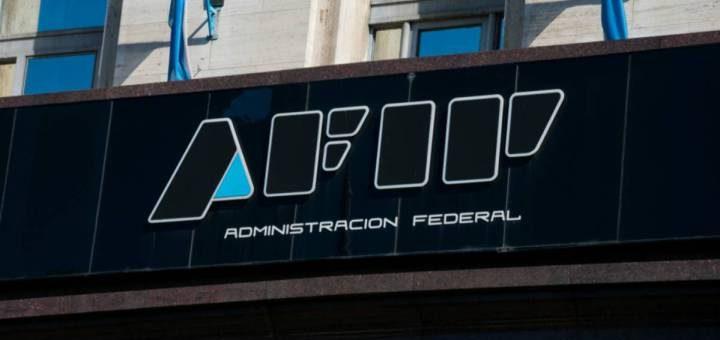 """AFIP eliminó la caracterización """"Potencial Micro, Pequeña y Mediana Empresa Tramo I y II"""" y solo se podrán caracterizar en el régimen MiPyme"""