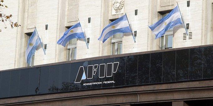 Feria fiscal de verano: AFIP especificó los alcances de los vencimientos