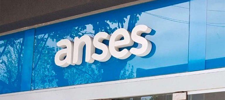 CAME pidió que ANSES pague el 100 % del salario de los trabajadores de pymes