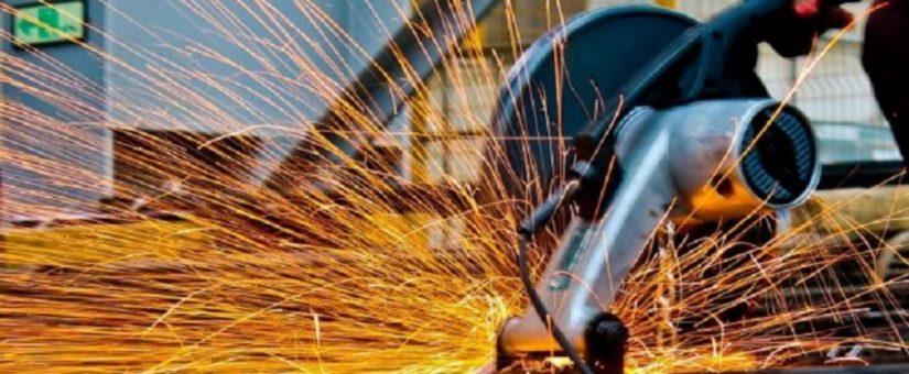 El Gobierno sumó nuevas actividades al programa de Ayuda al Trabajo y la Producción
