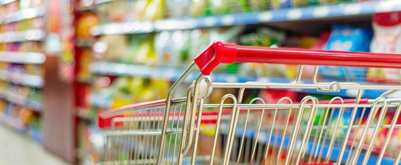 Horario de comercio: la FESJ medió el horario del sector