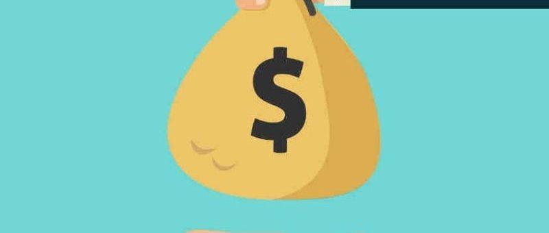 Pasos para acceder a créditos  tasa 0%