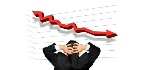 Covid-19: relevamiento a franquicias y pymes por el impacto económico