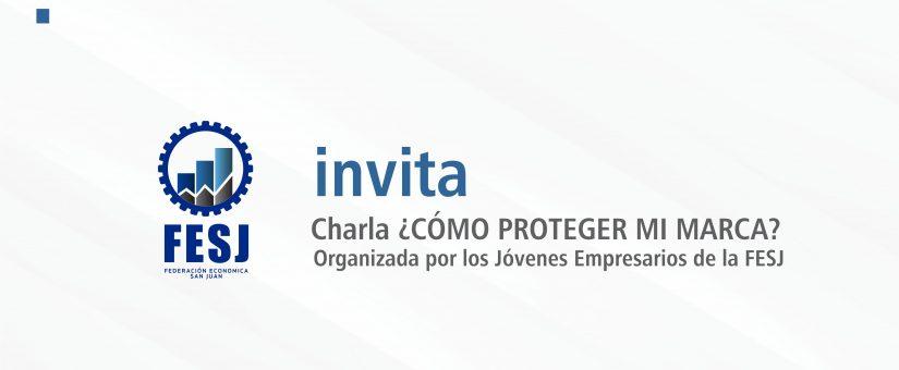 CHARLA GRATUITA
