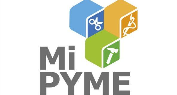 El Gobierno prorrogó la vigencia de los Certificados MiPyme