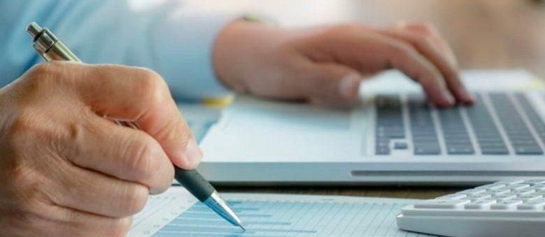 Se promulgó la ampliación de la moratoria impositiva