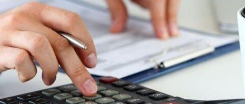 Cuáles y cómo son las modificaciones impositivas provinciales y nacionales