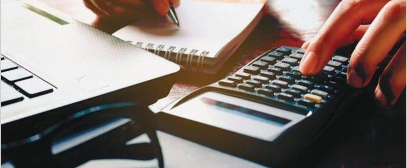 Nuevos plazos para regularización de obligaciones tributarias