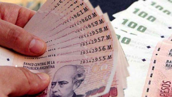 El sector Comercio firmó la paritaria para un incremento salarial